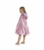 Creative Education <br />Glitter Princess Cape