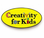 Creativity for Kids Art Kits