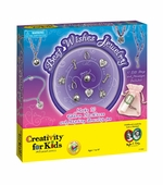 Creativity for Kids <br />Best Wishes Jewelry Art Kit