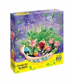 Creativity for Kids <br />Enchanted Fairy Garden Kit