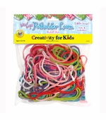 Creativity for Kids <br />Potholder Loom - Refill Set