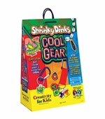 Creativity for Kids <br />Shrinky Dinks Kit - Cool Gear