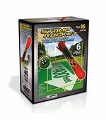 D & L Company <br />High Performance Stomp Rocket