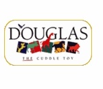 Douglas Cuddle Stuffed Animals