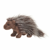 Douglas Cuddle Toys <br />Porcupine Stuffed Animal