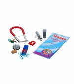 Dowling Magnets <br />Super Science Magnet Kit
