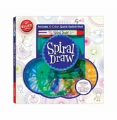 Drawing and Paint Kits