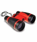 Educational Insights <br />GeoSafari Compass Binoculars