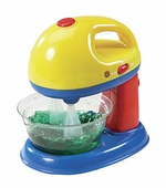 Educational Insights <br />Pretend Kitchen Mixer for Kids