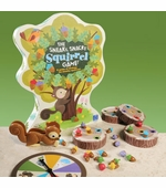 Educational Insights <br />Sneaky Snacky Squirrel Game