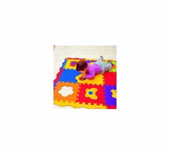 Edushape <br />Play and Sound Mat