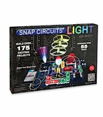 Elenco <br />Snap Circuits� LIGHT