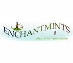 Enchantmints Music/Jewelry Boxes