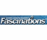 Fascinations Science
