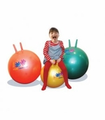 Fun & Function <br />Hopper Ball - 24 inch