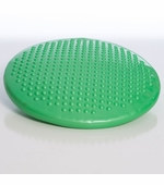 Fun & Function <br />Tactile Inflatable Cushion