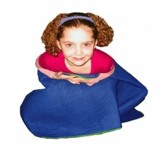 Fun & Function <br />Weighted Blanket