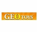 GEOToys - Geography