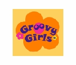 Groovy Girls Dolls and Clothes