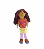 Groovy Girls <br />Myla Doll