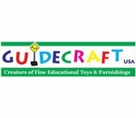 Guidecraft Kids' Furniture