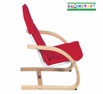Guidecraft <br />Nordic Rocker