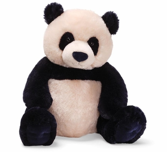 Gund <br />Bear Large Panda 17'