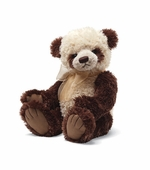 Gund <br />Bear Thierry 15""