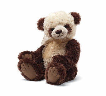 Gund <br />Bear Thierry 15