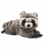 Gund <br />Raccoon 11""