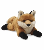Gund <br />Red Fox 11""