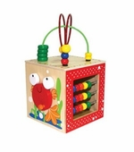 Hape / Educo <br />Discovery Box