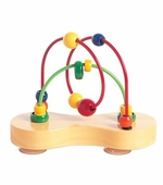 Hape / Educo <br />Double Bubble Maze