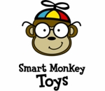 Imagibricks by Smart Monkey Toys