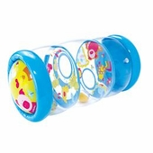 Early Years Toys<br />Farm Friends Roller