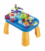 International Playthings <br />Water Play Table