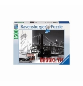 Jigsaw Puzzles
