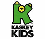 Kaskey Kids Sports Action Figures