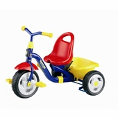 Kettler <br />Kettrike Classic Tricycle