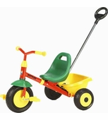 Kettler <br />Kettrike Junior Tricycle