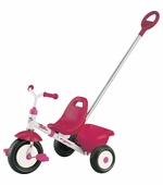 Kettler <br />Kettrike Kalista Tricycle