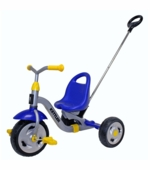 Kettler <br />Kettrike Oceana Tricycle