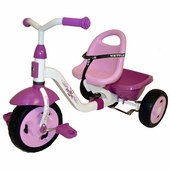 Kettler <br />Princess Navigator Tricycle
