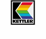 Kettler Tricycles