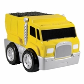 Kid Galaxy <br />My First R/C Dump Truck