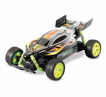 Kid Galaxy <br />R/C Banshee