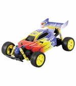 Kid Galaxy <br />R/C Flame Thrower Racer