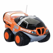 Kid Galaxy <br />R/C Morphibian Explorer