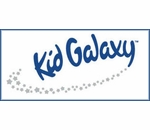 Kid Galaxy Remote Control Toys