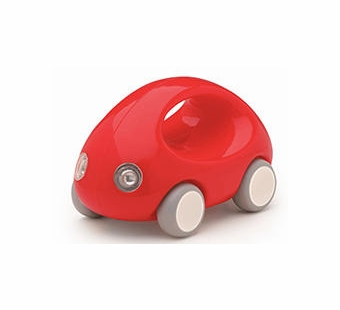 Kid O <br />Go Car Red